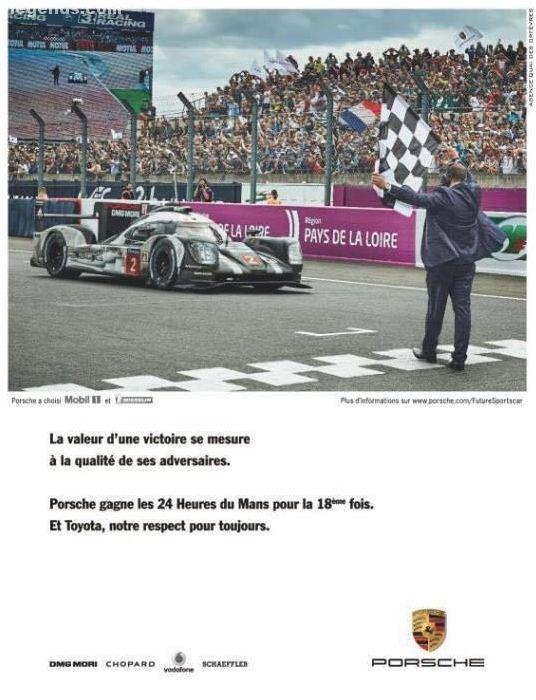 Le Mans 2017 - Page 9 0aa20