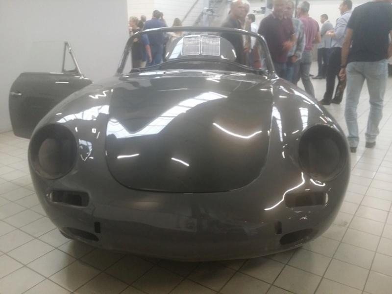 """Laseric à la soirée """"Classics""""  du Centre Porsche Bordeaux - Page 2 13_ate10"""