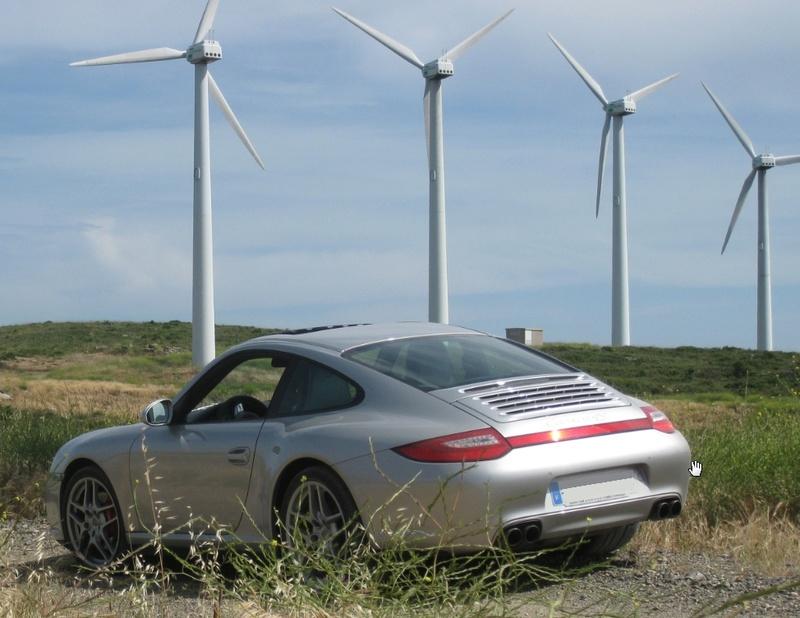 Une Belle photo de Porsche - Page 2 Ad_510