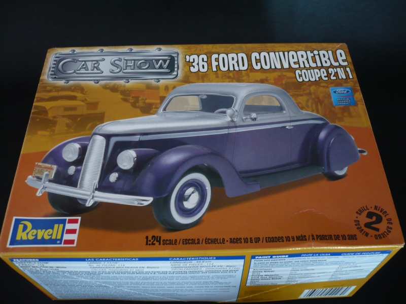Ford '36 Cherry Ford_310
