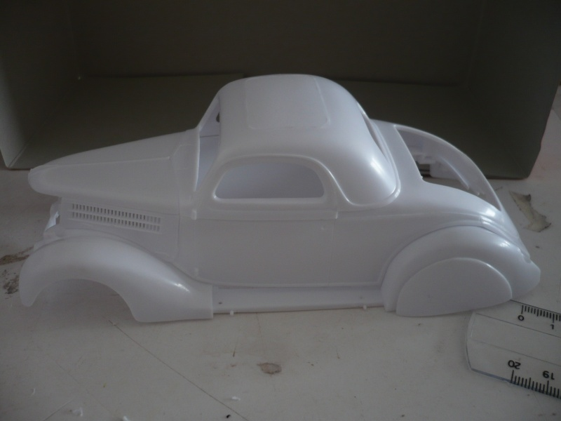 Ford '36 Cherry Ford_311
