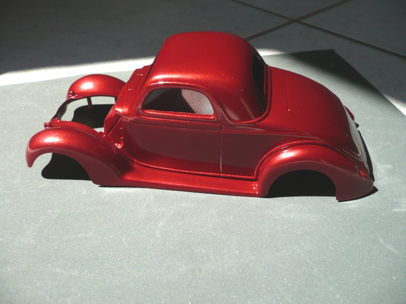 Ford '36 Cherry Ford_317