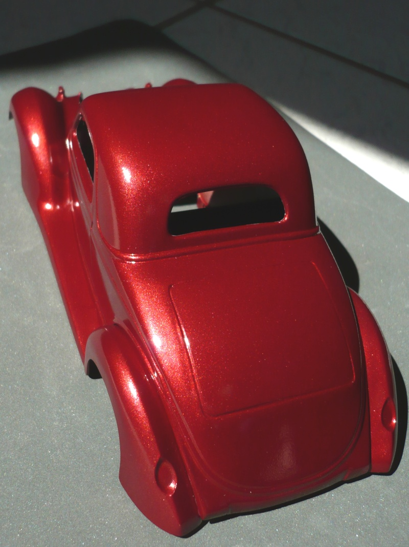 Ford '36 Cherry Ford_318