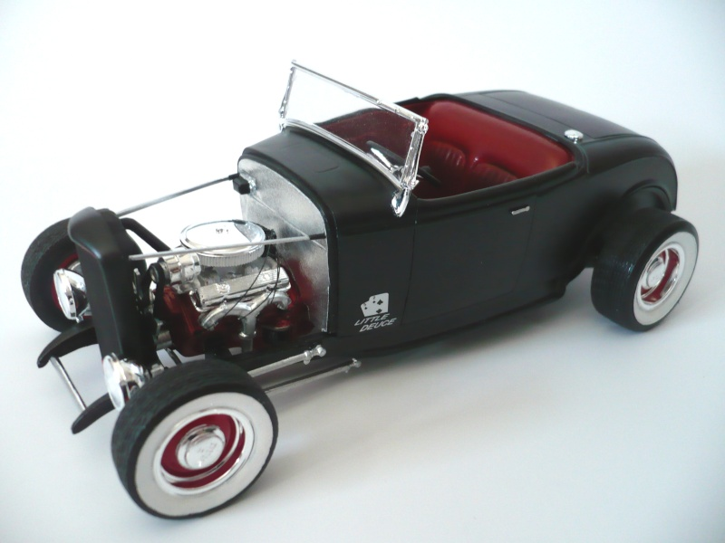 Ford'32 Ford_320