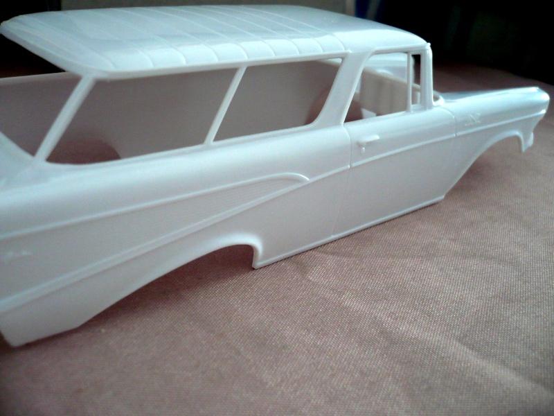 Chevrolet Nomad 57 P1010412