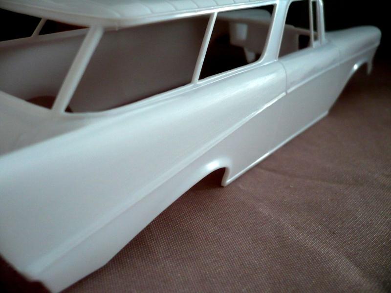 Chevrolet Nomad 57 P1010413