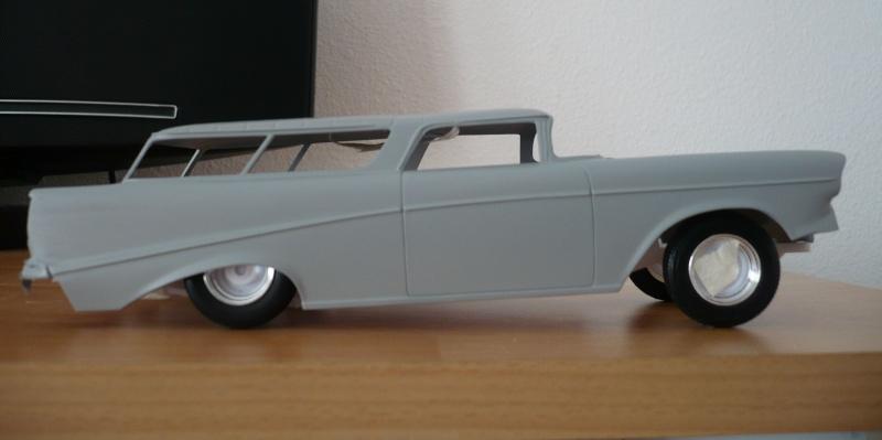 Chevrolet Nomad 57 P1010427