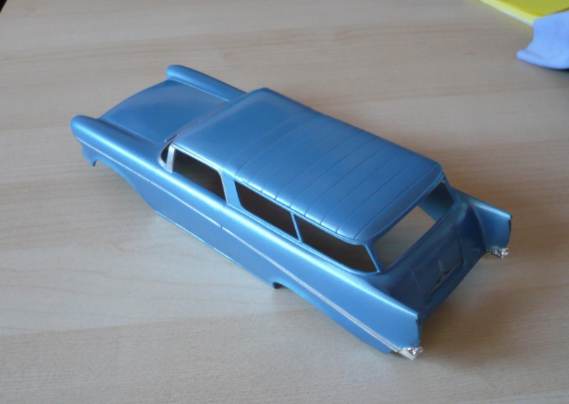 Chevrolet Nomad 57 P1010614
