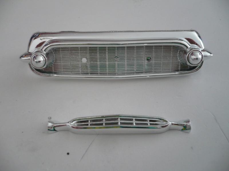 Chevrolet Nomad 57 P1010616