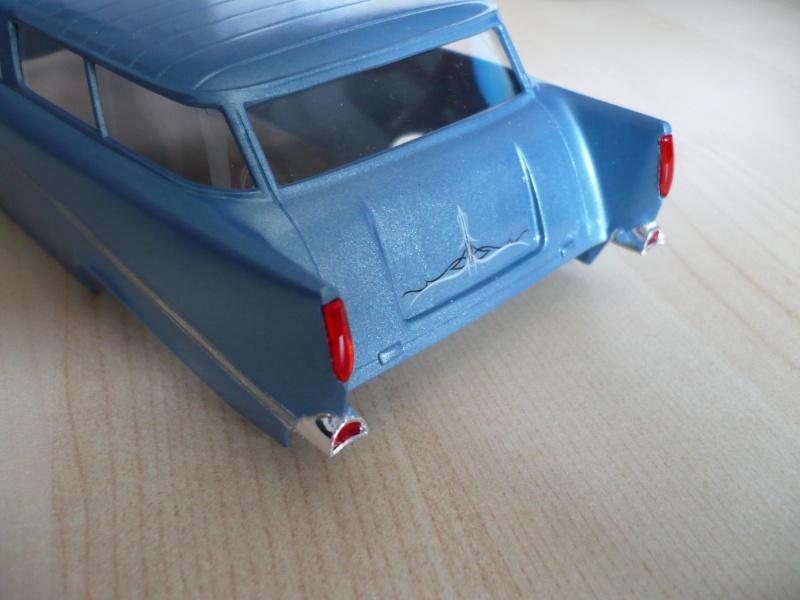 Chevrolet Nomad 57 P1010619