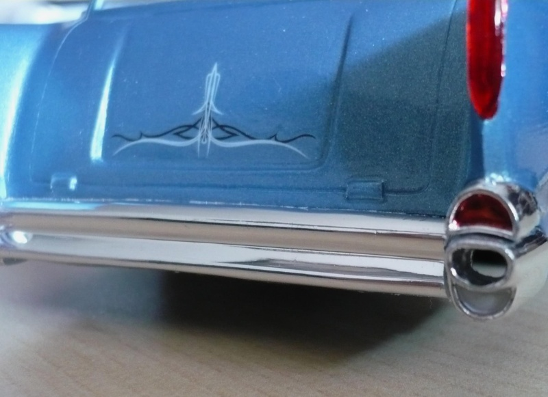 Chevrolet Nomad 57 P1010620