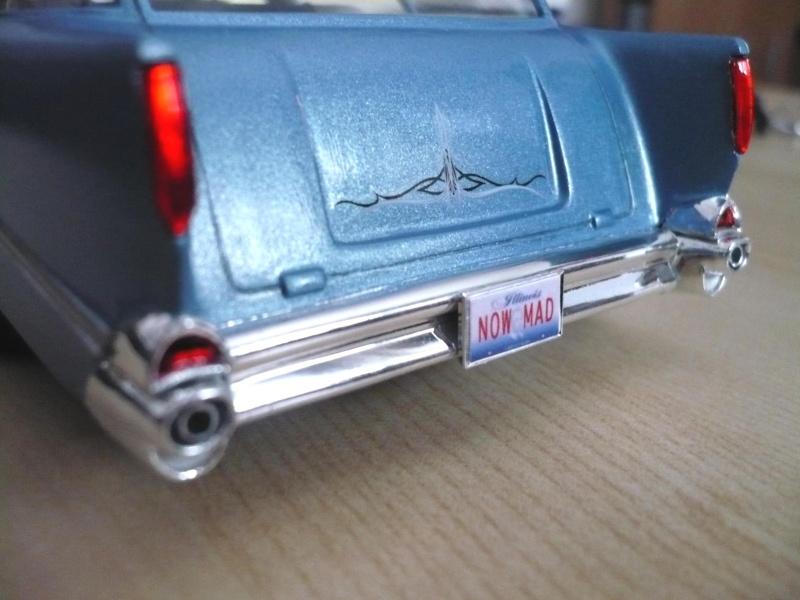 Chevrolet Nomad 57 P1010621