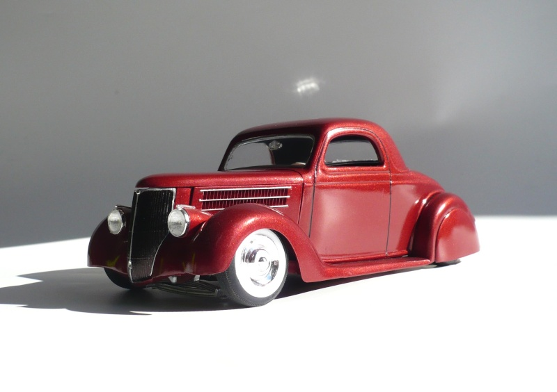 Ford '36 Cherry P1010710