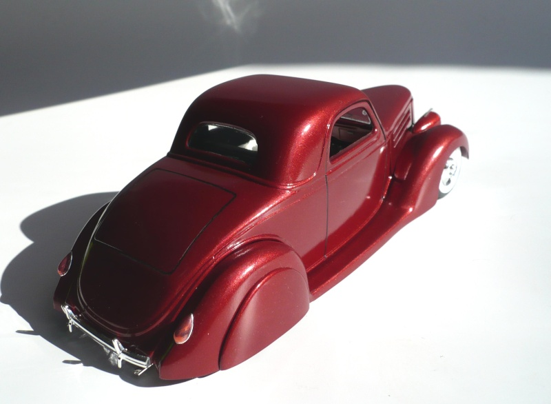 Ford '36 Cherry P1010711