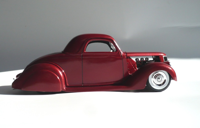 Ford '36 Cherry P1010712