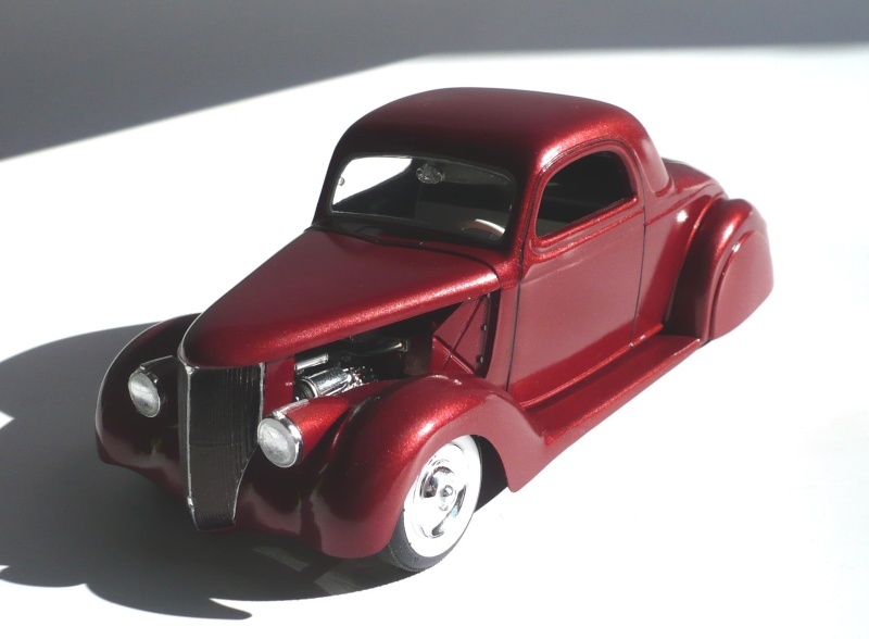 Ford '36 Cherry P1010713