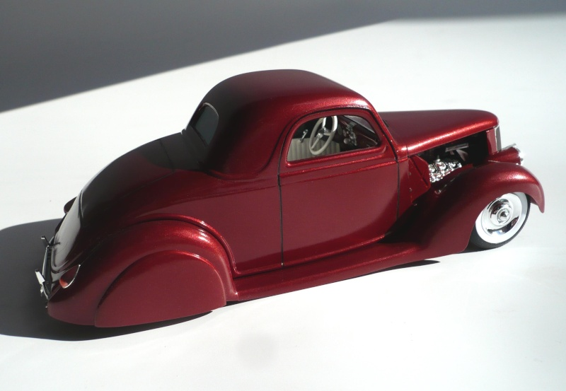 Ford '36 Cherry P1010714