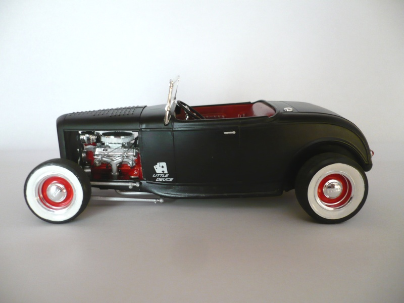 Ford'32 P1010717