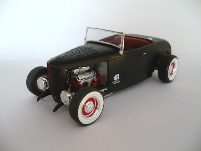Ford'32 P1010718