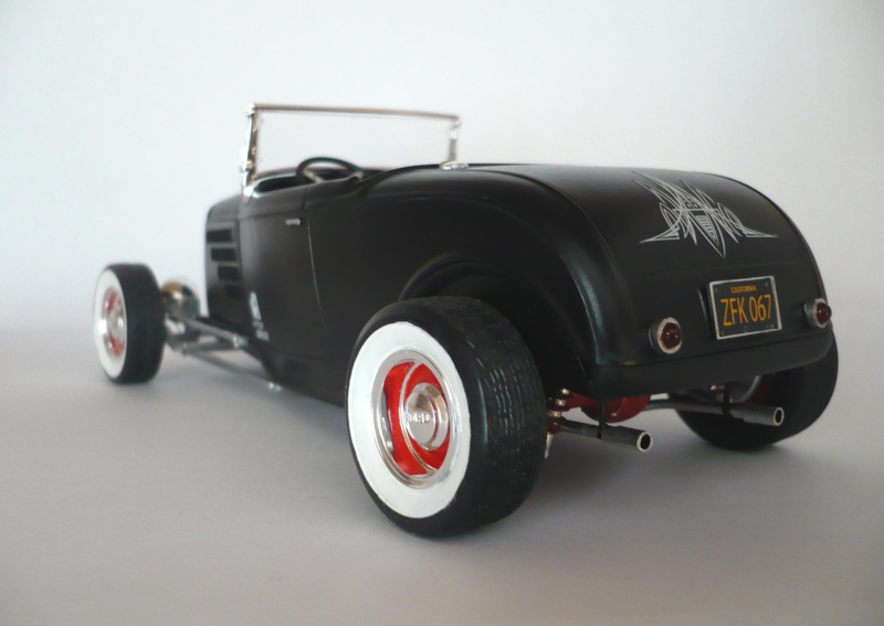 Ford'32 P1010719