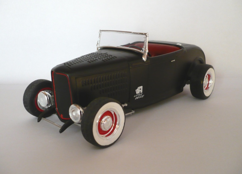 Ford'32 P1010721