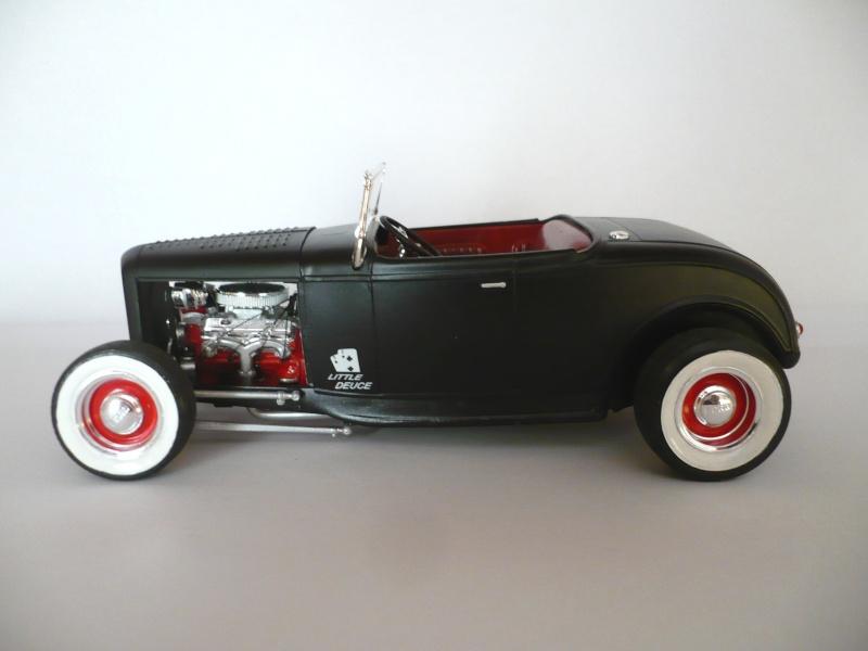 ALF Garage P1010722