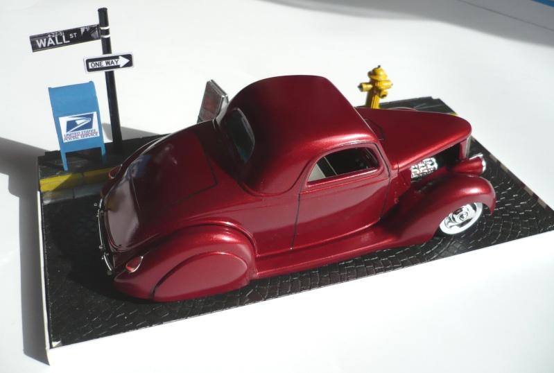 ALF Garage P1010751