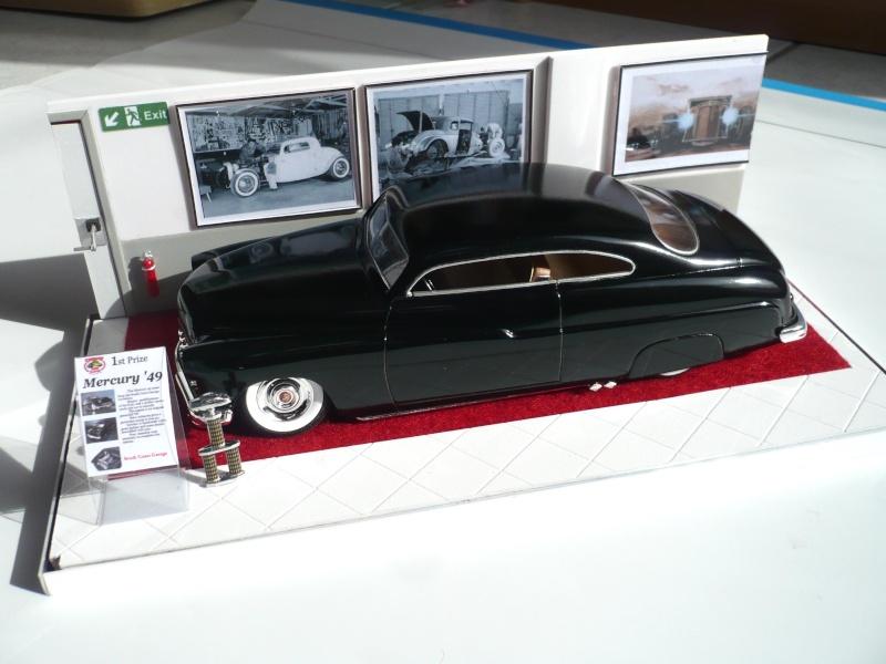 ALF Garage P1010752