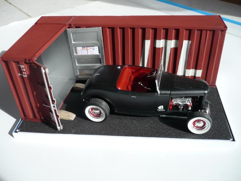 ALF Garage P1010753