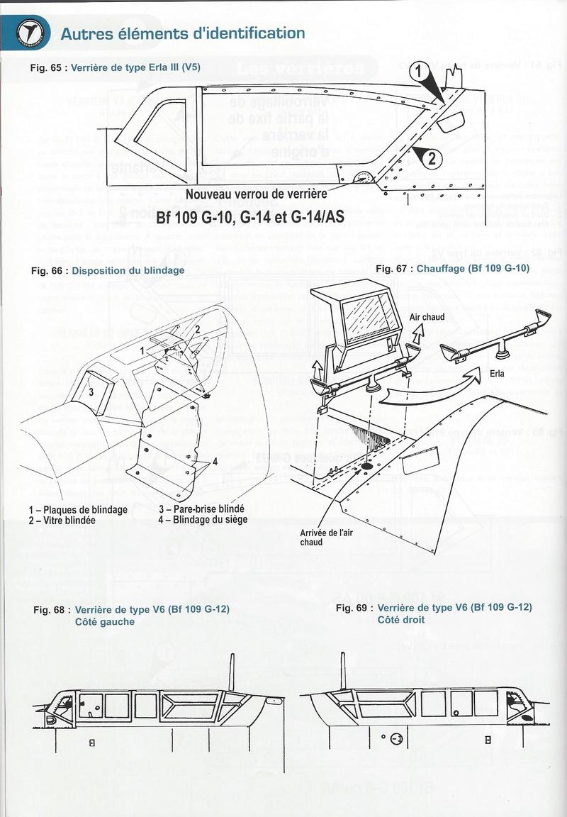 Pour Emil_ le 109 G2 de Polnagaillot --- Terminé --- - Page 6 Verriy10