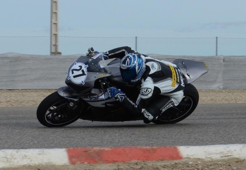 [Pit Laners en course] Renaud Albagnac (Promosport 1000) Alcarr10