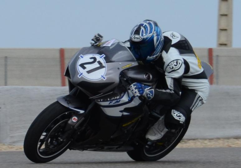 [Pit Laners en course] Renaud Albagnac (Promosport 1000) Alcarr11
