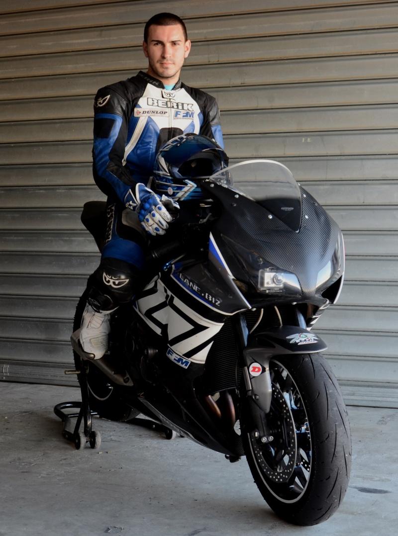 [Pit Laners en course] Renaud Albagnac (Promosport 1000) Renaud10