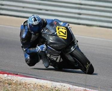 [Pit Laners en course] Renaud Albagnac (Promosport 1000) Reno_a10