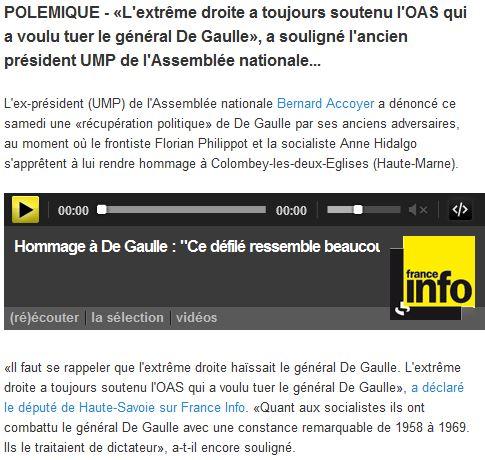 Polémique FN et les gaullistes Degaul10