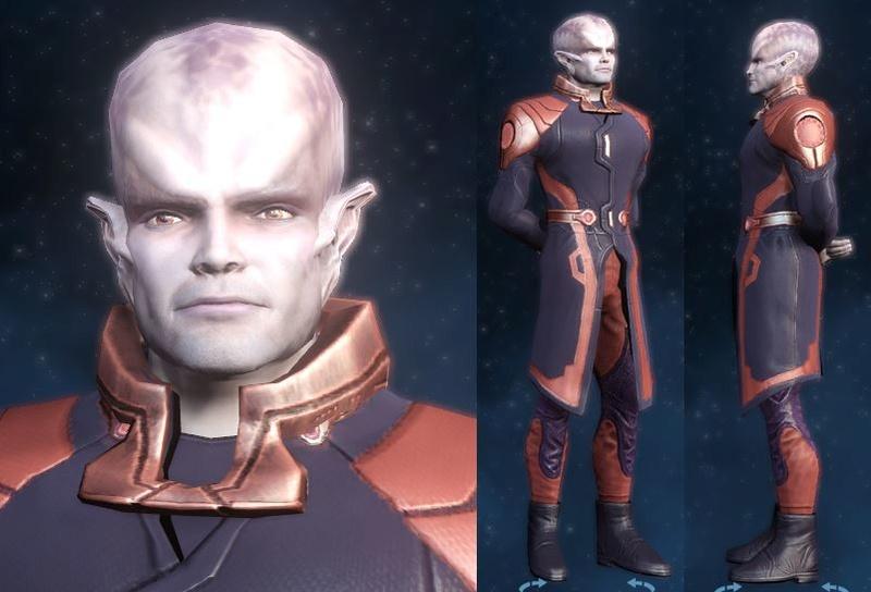 Kobali (sur extraterrestre) Captu118