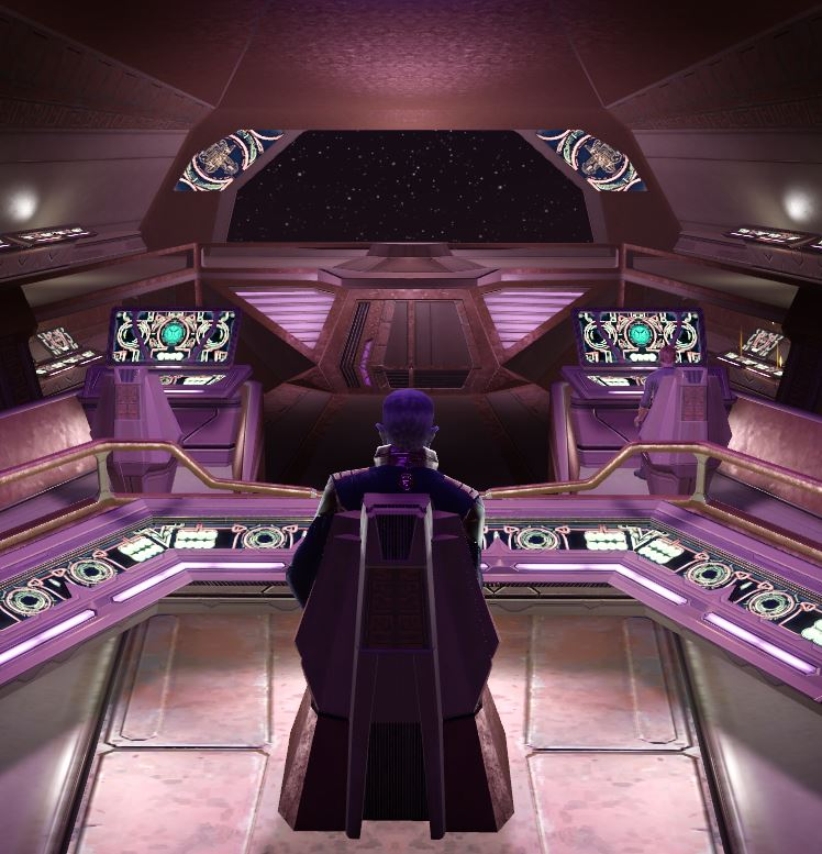 Kobali (sur extraterrestre) Captu126