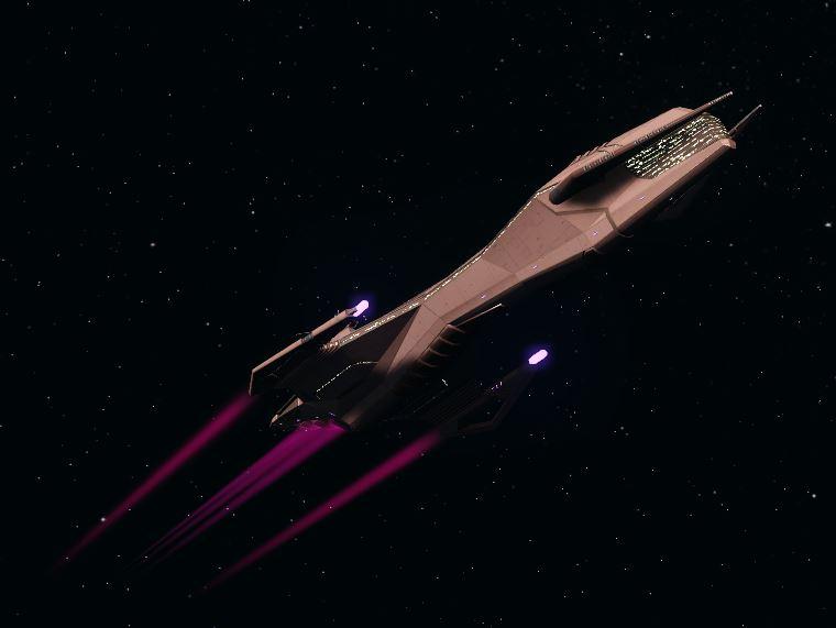 Kobali (sur extraterrestre) Captu127