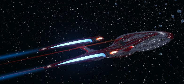 Capitaine Leeta (sur Bajorane) Captu167