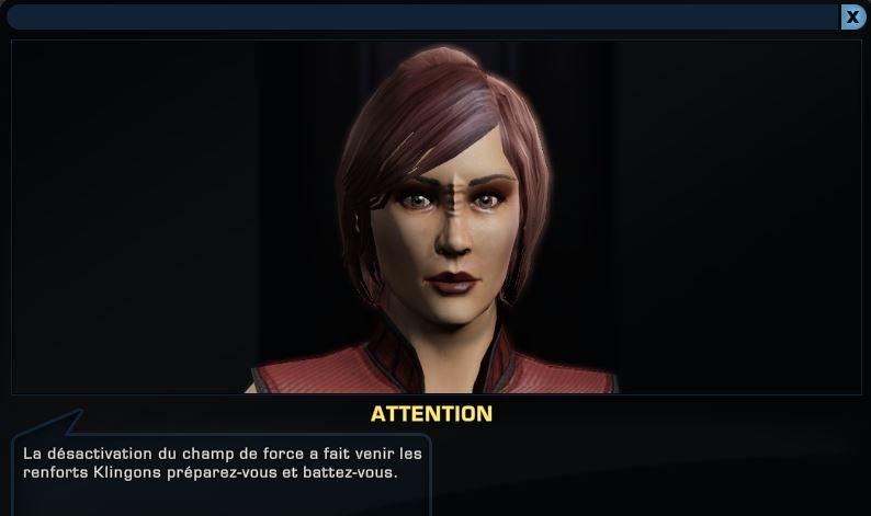 Capitaine Leeta (sur Bajorane) Captu168