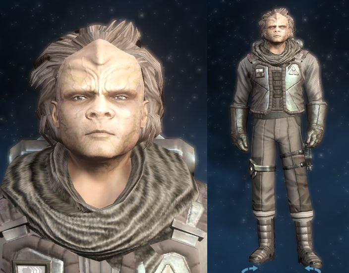 Malon (sur Extraterrestre romu) Captur10