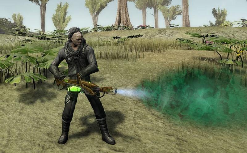 Malon (sur Extraterrestre romu) Captur18