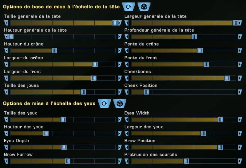 Voth (sur Extraterrestre) Captur65