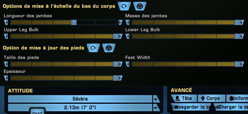 Voth (sur Extraterrestre) Captur68