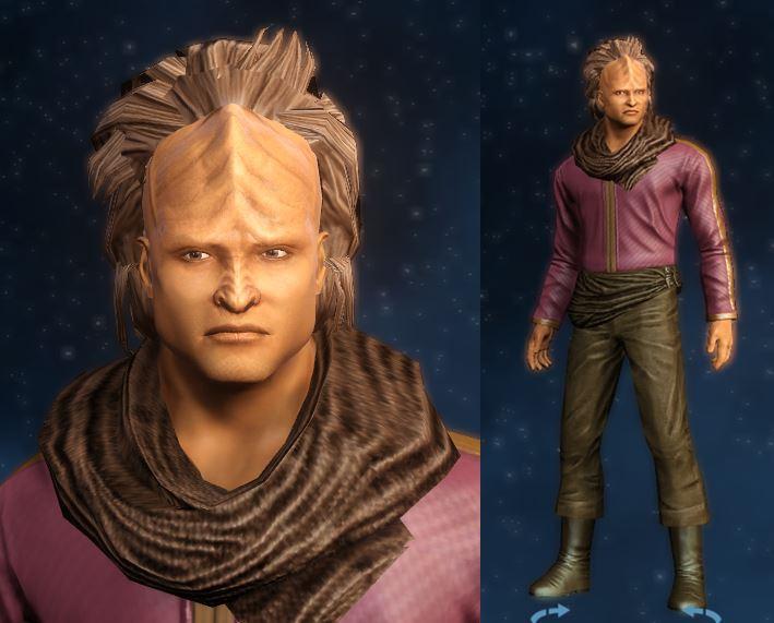 Kazon Karr (sur Extraterrestre) Captur88