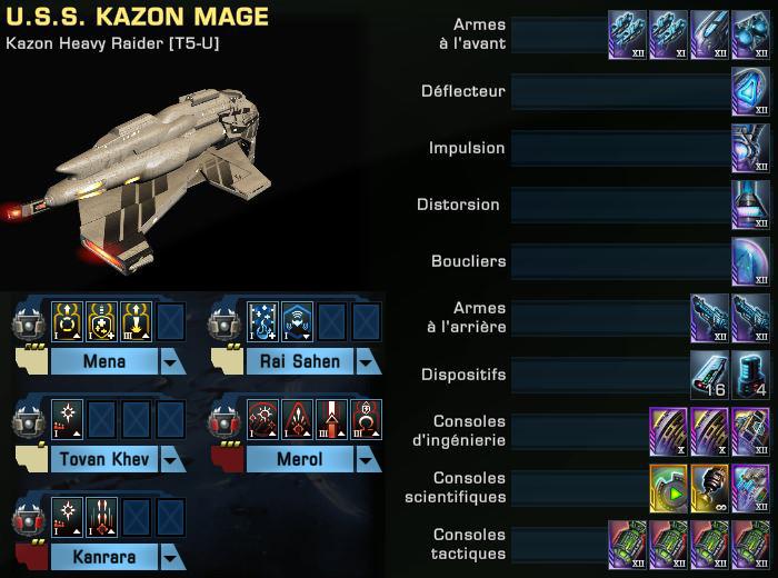 Kazon Karr (sur Extraterrestre) Captur99