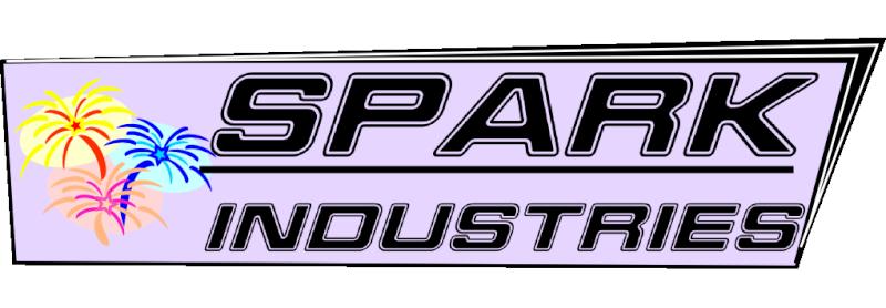 P:AE Group 2, Team Z83 Spark_10