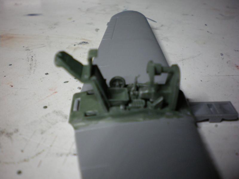 ME 109 F2 (zvezda) Imgp0111