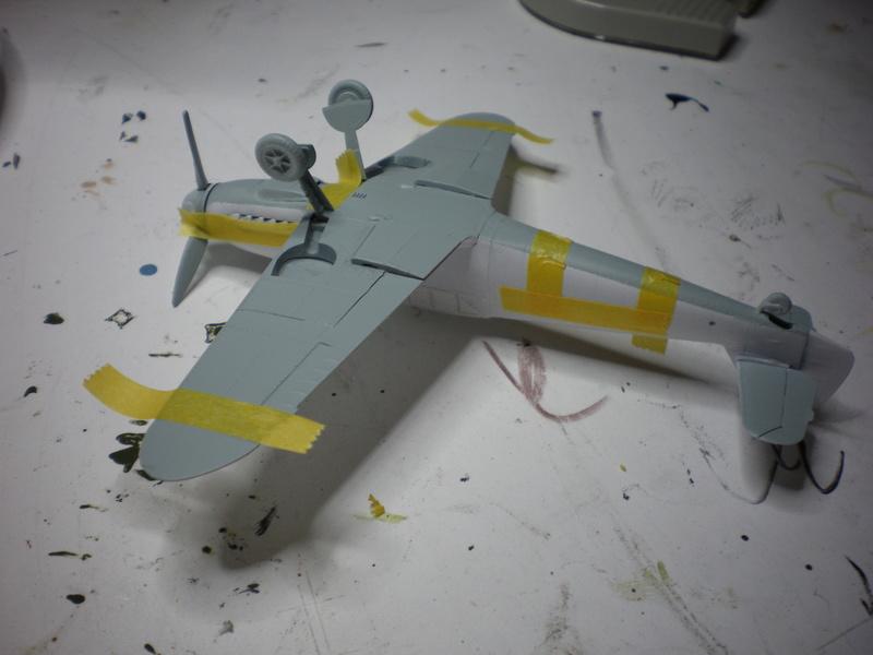 ME 109 F2 (zvezda) Imgp0113