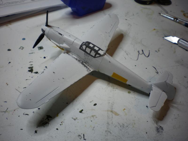 ME 109 F2 (zvezda) Imgp0114